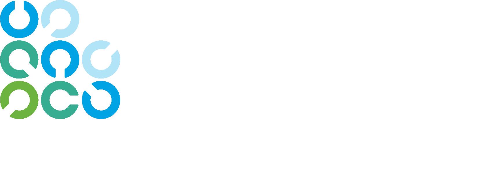 ISACA Madrid